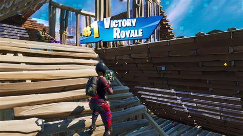 Fortnite Win Wallpaper 69499 1920x1080px