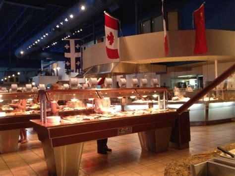 photo0 jpg photo de buffet des continents sherbrooke