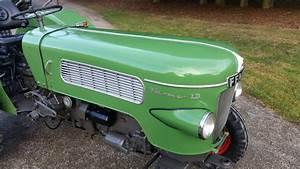 Rasenmäher Traktor Ebay : fendt farmer 2d 35ps bj1965 ca 26kmh topzustand absolutes ~ Kayakingforconservation.com Haus und Dekorationen
