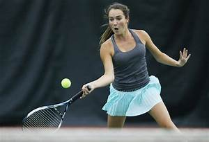 High School girls tennis: Rowland Hall sweeps state ...