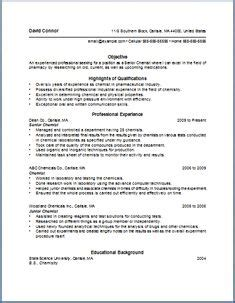 Resume Templates, Resume And Bullets On Pinterest. Sample Lvn Resume. Branch Operations Manager Resume. Resume Help Objective. Software Developers Resume. Resume Sample For Teachers. Standard Resume Format For Engineering Students. Sample Resume For Internship In Computer Science. Entry Level Customer Service Resume Objective