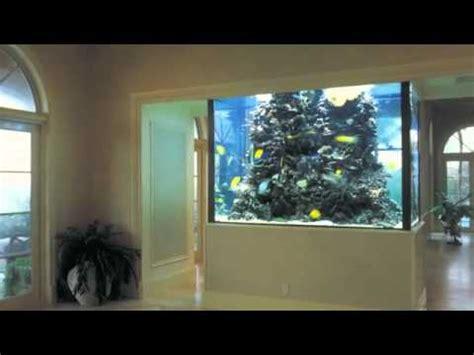 l aquarium by amblard concept unique de d 233 coration d int 233 rieur