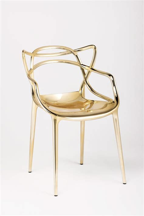 best 25 gold chairs ideas on