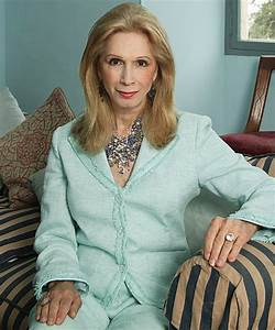 Lady Colin Campbell Biography, Age, Lady C Real Name Info