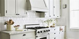 kitchen cabinet door ideas and designs airtasker blog With kitchen cabinet trends 2018 combined with old world wall art