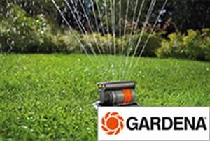 Gardena Bewässerung Planen : der hobbygarten als wohltat f r auge und seele ~ Eleganceandgraceweddings.com Haus und Dekorationen