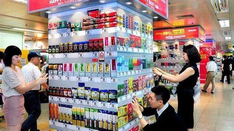 el supermercado virtual ya esta en espana abces
