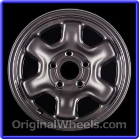 dodge durango rims  dodge durango wheels