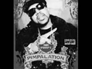 Pimp C Responds... Lil Troy Quotes