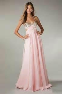 cheep wedding dresses vestidos de graduación unos modelos preciosos