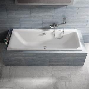 Badewanne Länge Standard : ideal standard connect air duo badewanne e106701 ~ Markanthonyermac.com Haus und Dekorationen