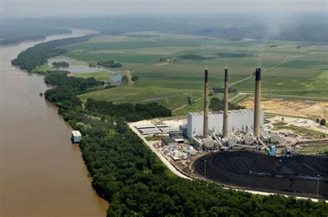 PSC approves coal ash landfill in Franklin County | kplr11.com