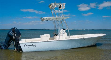 Best Bay Boat Electronics by Florida Sport Fishing Journal Television