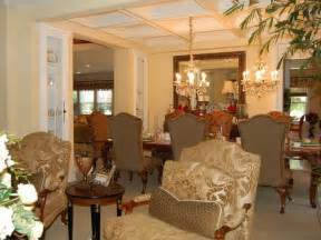 dining room ideas traditional decoration traditional dining room decorating photos for