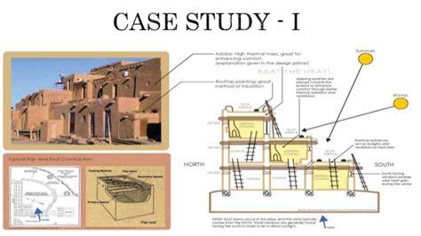 Climate Responsive Architecture (1