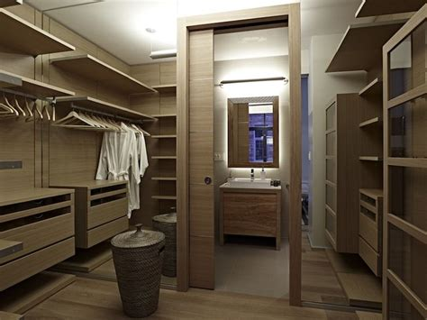 Bathroom And Closet Designs by 19 Best Master Bath Closet Combo Images On