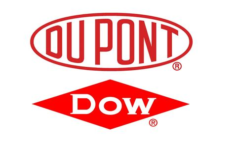 Dow and DuPont all set for merger | Plastics in Packaging