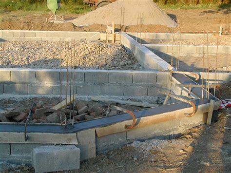 construire sa cuisine soi m麥e construire sa maison soi mme dscn1141jpg une comaison monter soimme cliquez pour agrandir le bois est du douglas vendu par une scierie