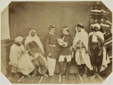 bureau d etude en algerie les bureaux arabes en algérie archives études coloniales