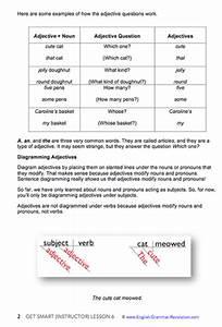 Get Smart  Teach  U0026 Learn Grammar The Easy Way