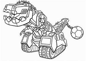 Malvorlagen Dino Trucks Die Beste Idee Zum Ausmalen Von