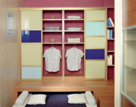 home depot wardrobe cabinets quotes