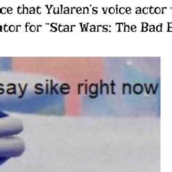#storm trooper on Tumblr