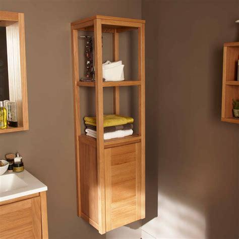 chambre bambou chambre garcon ado inspirations et colonne salle de bain