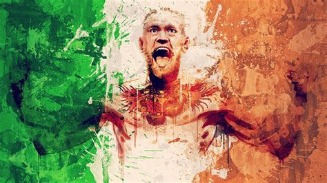 //wallpapers-and-backgrounds.net/conor-mcgregor-full-hd