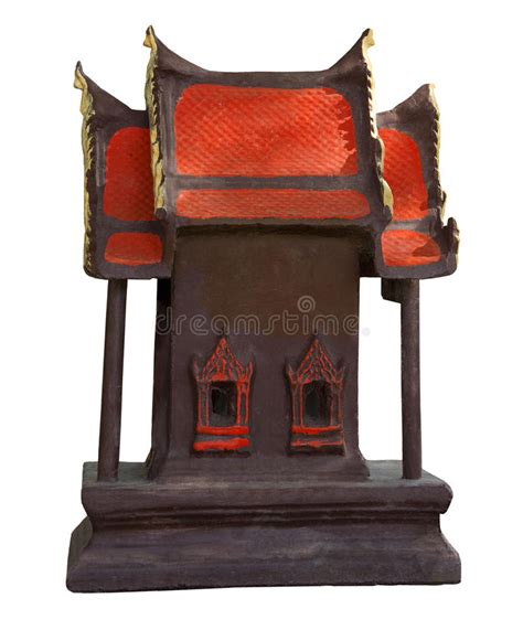 casa cinese piccola casa cinese immagine stock immagine di teahouse