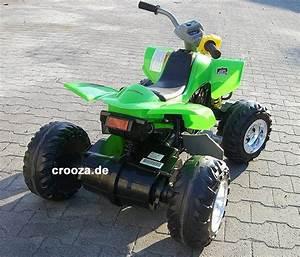 Motoren Für Elektroautos : 2x motoren quad kinder elektroauto elektroauto ~ Kayakingforconservation.com Haus und Dekorationen