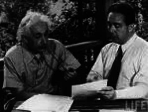 the einstein szilard letter 1939 atomic heritage development of the atomic bomb during wwii timeline 37481
