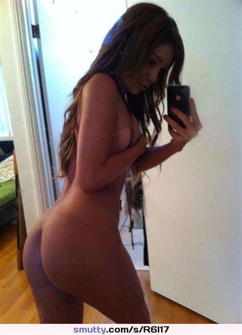Hot Selfie Selfie Selfshot Asian Asianhottie Naked