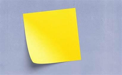 Sticky Notes Use Note Hunt Scavenger Ways