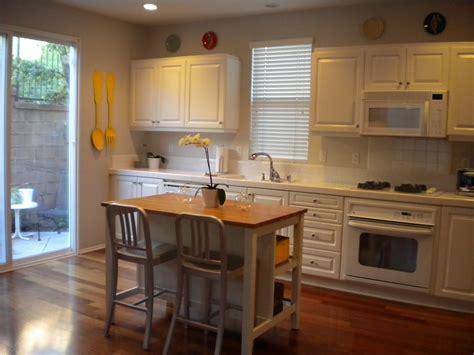 Kitchen Decor Clearance by Stenstorp Island Goes In My Kitchen Found