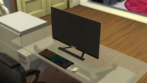 oceanrazr gaming pc sims  downloads