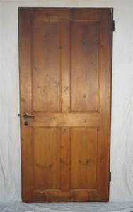 Porte Interieur En Bois : portes et fen tre d 39 poque en fonte et en vieux bois ~ Dailycaller-alerts.com Idées de Décoration