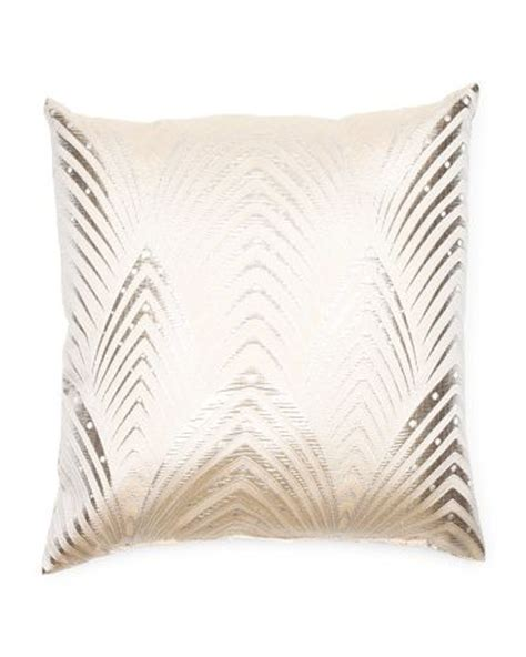 tj maxx decorative pillows 101 best images about tj maxx marshalls ross on cotton sheets steve