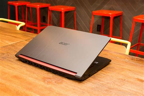 nitro acer inch cnet delivers budget gaming screen