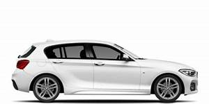 Serie 1 Berline : configuratore nuova bmw nuova serie 1 e listino prezzi 2019 ~ Maxctalentgroup.com Avis de Voitures