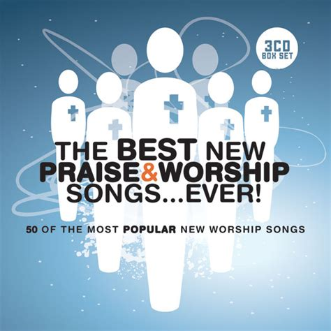 popular modern songs modern praise and worship quotes quotesgram
