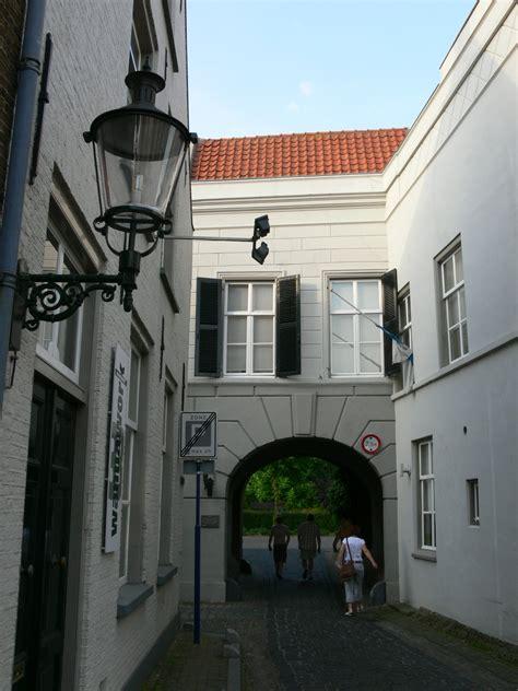 dutchtownscom ravenstein dutch historic town