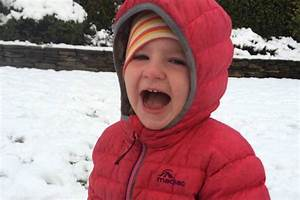 Best snow photos: Polar blast hits New Zealand | Stuff.co.nz