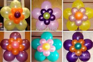 flower delivery san diego modern interior balloons decorations bouquets