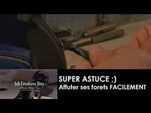 Comment Affuter Un Foret : comment aff ter un foret funnydog tv ~ Dailycaller-alerts.com Idées de Décoration