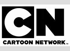 Cartoon Network Greenlights 'Clarence'