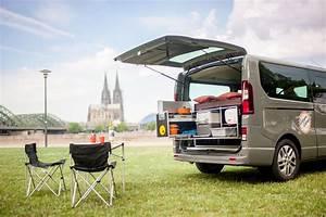 Opel Vivaro Camper : quivaro der opel vivaro als camper opel bauer ihr opel h ndler in k ln ~ Blog.minnesotawildstore.com Haus und Dekorationen