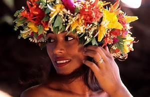 iPolynesia » Heiva i Tahiti