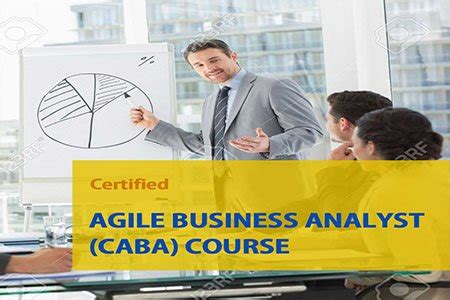 business analyst   business analyst