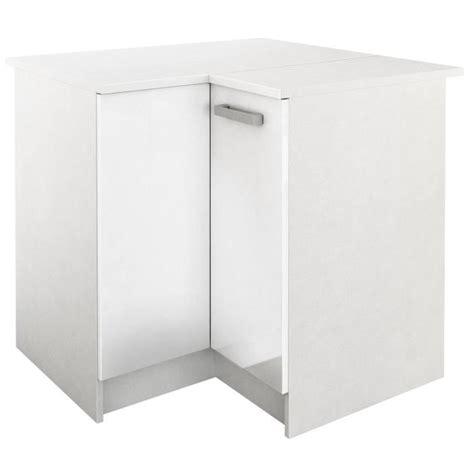 meuble d angle cuisine meuble d angle cuisine achat vente pas cher